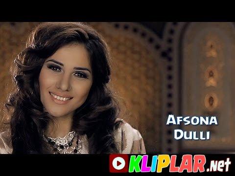 Afsona - Dulli