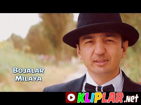 Bojalar - Milaya