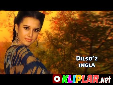 Dilso`z - Tingla (soundtrack)