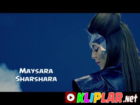 Maysara - Sharshara