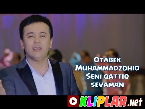 Шарикова произведении отабек мухаммадзохид 2017 клип скачат поздравление днем