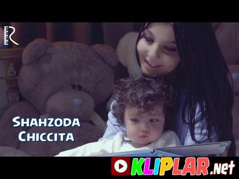 Shahzoda - Chiccita (Chicco 2)
