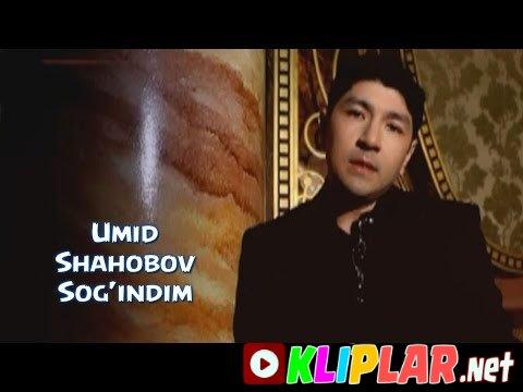 хайрулла тургунов согиндим мп3
