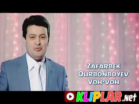 ЗАФАРБЕК КУРБАНБАЕВ MP3 СКАЧАТЬ БЕСПЛАТНО